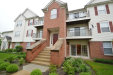 Photo of 690 Mill Circle, Unit Number 105, Wheeling, IL 60090 (MLS # 09634199)