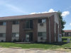 Photo of 706 Marilyn Avenue, Unit Number 205, GLENDALE HEIGHTS, IL 60139 (MLS # 09635174)