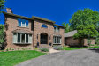 Photo of 4525 Red Oak Lane, LONG GROVE, IL 60047 (MLS # 09635648)