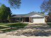 Photo of 2622 N Dryden Place, ARLINGTON HEIGHTS, IL 60004 (MLS # 09636306)