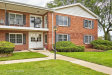 Photo of 2812 Dundee Road, Unit Number 13C, NORTHBROOK, IL 60062 (MLS # 09636546)