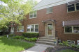 Photo of 820 Hannah Avenue, FOREST PARK, IL 60130 (MLS # 09637017)