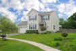 Photo of 1151 Lamois Court, SYCAMORE, IL 60178 (MLS # 09637600)