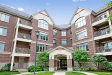 Photo of 445 Village Green, Unit Number 304, LINCOLNSHIRE, IL 60069 (MLS # 09638078)
