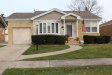 Photo of 2537 S 2nd Avenue, NORTH RIVERSIDE, IL 60546 (MLS # 09638696)