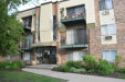 Photo of 1475 Winslowe Drive, Unit Number 104, PALATINE, IL 60074 (MLS # 09639178)