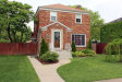 Photo of 1532 Hull Avenue, WESTCHESTER, IL 60154 (MLS # 09639259)