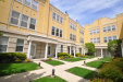 Photo of 7541 Brown Avenue, Unit Number B, FOREST PARK, IL 60130 (MLS # 09639730)
