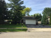 Photo of 879 Greenfield Avenue, SOUTH ELGIN, IL 60177 (MLS # 09642334)