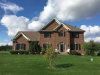 Photo of 3215 Justen Lane, Ringwood, IL 60072 (MLS # 09642369)