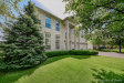 Photo of 952 Commons Road, NAPERVILLE, IL 60563 (MLS # 09642732)