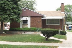 Photo of 1531 Newcastle Avenue, WESTCHESTER, IL 60154 (MLS # 09642938)