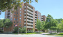 Photo of 435 William Street, Unit Number 409, RIVER FOREST, IL 60305 (MLS # 09643085)