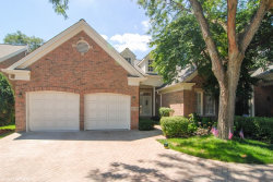 Photo of 11339 W Monticello Place, WESTCHESTER, IL 60154 (MLS # 09643146)