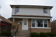 Photo of 1745 N 18th Avenue, MELROSE PARK, IL 60160 (MLS # 09643441)