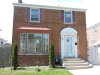 Photo of 1712 N 24th Avenue, MELROSE PARK, IL 60160 (MLS # 09644152)