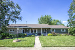 Photo of 423 Conlin Avenue, SYCAMORE, IL 60178 (MLS # 09644154)