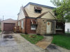 Photo of 1325 N 32nd Avenue, MELROSE PARK, IL 60160 (MLS # 09644431)