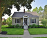 Photo of 739 Edward Street, SYCAMORE, IL 60178 (MLS # 09647647)