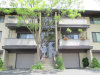 Photo of 1720 Dempster Street, Unit Number C, PARK RIDGE, IL 60068 (MLS # 09647690)