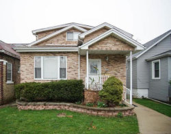 Photo of 5409 S 72nd Court, SUMMIT, IL 60501 (MLS # 09647971)