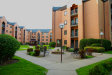 Photo of 7400 W Lawrence Avenue, Unit Number 135, HARWOOD HEIGHTS, IL 60706 (MLS # 09649238)