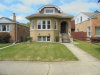 Photo of 2606 West Street, RIVER GROVE, IL 60171 (MLS # 09649436)