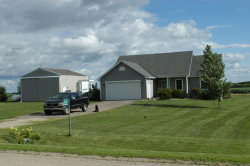 Photo of 3569 S Paw Paw Road, EARLVILLE, IL 60518 (MLS # 09649670)