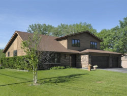 Photo of 813 E Camp Mcdonald Road, PROSPECT HEIGHTS, IL 60070 (MLS # 09649962)