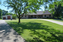 Photo of 215 Coal Miners Road, SPRING VALLEY, IL 61362 (MLS # 09650818)