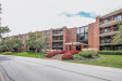 Photo of 1615 E Central Road, Unit Number 322C, ARLINGTON HEIGHTS, IL 60005 (MLS # 09650913)