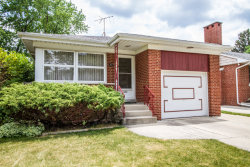 Photo of 1327 Hull Avenue, WESTCHESTER, IL 60154 (MLS # 09651149)