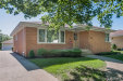 Photo of 911 Cromwell Avenue, WESTCHESTER, IL 60154 (MLS # 09651981)