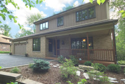 Photo of 7413 Willow Springs Road, COUNTRYSIDE, IL 60525 (MLS # 09653020)