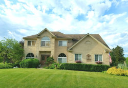 Photo of 355 W Devon Avenue, ROSELLE, IL 60172 (MLS # 09653464)