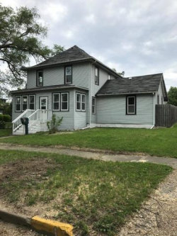 Photo of 126 W Erie Street, SPRING VALLEY, IL 61362 (MLS # 09654346)