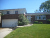 Photo of 120 Division Street, MELROSE PARK, IL 60160 (MLS # 09654364)