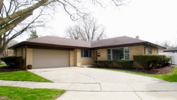 Photo of 2135 Westchester Boulevard, WESTCHESTER, IL 60154 (MLS # 09654786)