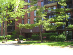 Photo of 123 Acacia Circle, Unit Number 314, Indian Head Park, IL 60525 (MLS # 09654830)