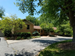 Photo of 200 S Wheeling Road, PROSPECT HEIGHTS, IL 60070 (MLS # 09654913)