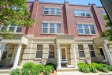 Photo of 7501 Brown Avenue, Unit Number B, FOREST PARK, IL 60130 (MLS # 09655037)