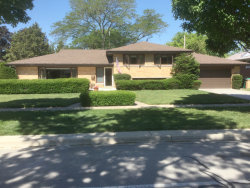 Photo of 1348 Westchester Boulevard, WESTCHESTER, IL 60154 (MLS # 09655785)