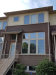 Photo of 7641 York Street, FOREST PARK, IL 60130 (MLS # 09657165)