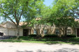 Photo of 1104 Canterbury Court, Unit Number A, ELGIN, IL 60120 (MLS # 09657219)