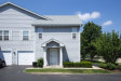 Photo of 1361 Orleans Drive, Unit Number 1361, MUNDELEIN, IL 60060 (MLS # 09657976)
