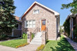 Photo of 219 Rockford Avenue, FOREST PARK, IL 60130 (MLS # 09658650)