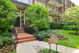 Photo of 90 Franklin Place, Unit Number 209, LAKE FOREST, IL 60045 (MLS # 09659189)