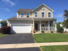 Photo of 211 Winding Trail, GENOA, IL 60135 (MLS # 09659750)