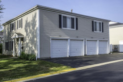 Photo of 1462 Quaker Lane, Unit Number 168D, PROSPECT HEIGHTS, IL 60070 (MLS # 09659776)