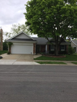 Photo of 204 Lowell Place, VERNON HILLS, IL 60061 (MLS # 09659802)